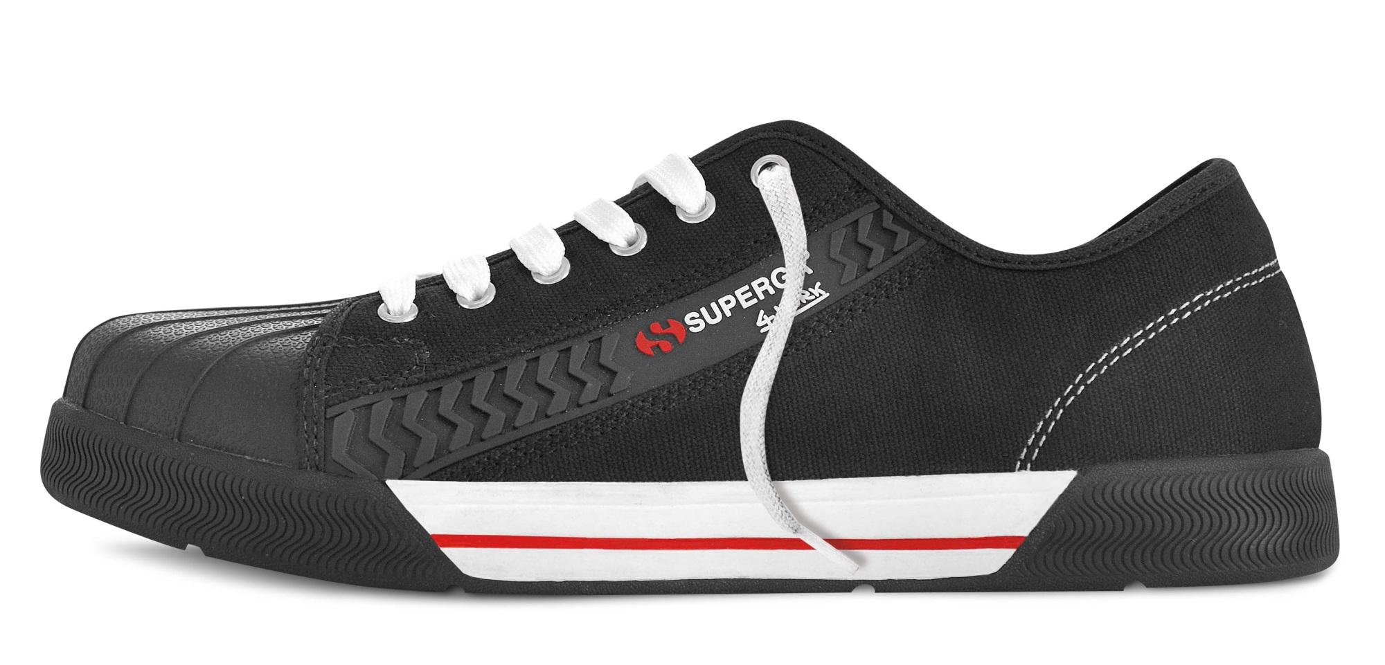 Sicherheitsschuhe S1 Sneaker  Prtgermixtwo