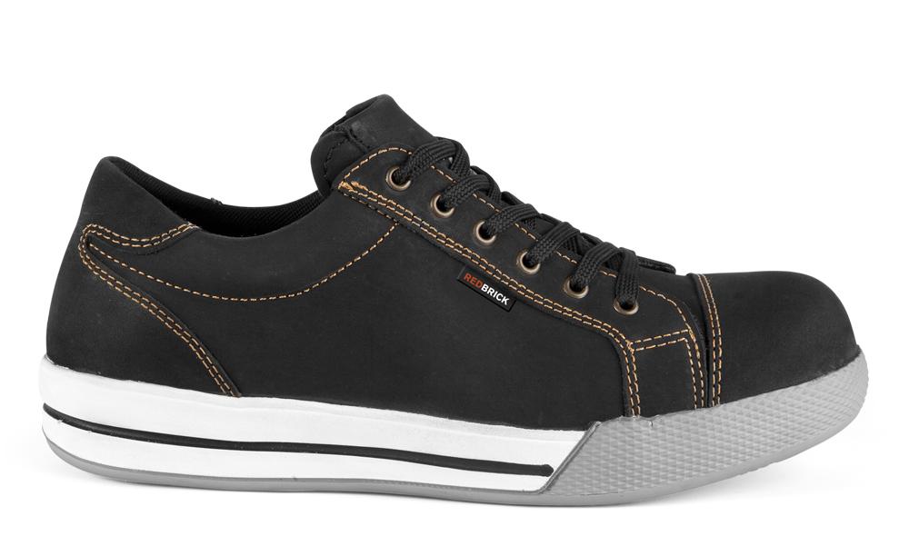 sicherheitsschuhe sneaker 2w4 sport s3 brad sehr robust und bequem sportlich ebay. Black Bedroom Furniture Sets. Home Design Ideas