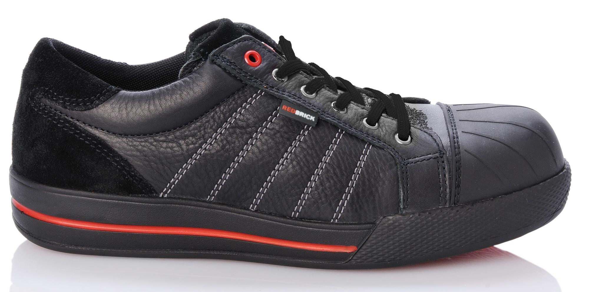 sicherheitsschuhe sneaker 2w4 sportlich chuck leicht s3 ebay. Black Bedroom Furniture Sets. Home Design Ideas