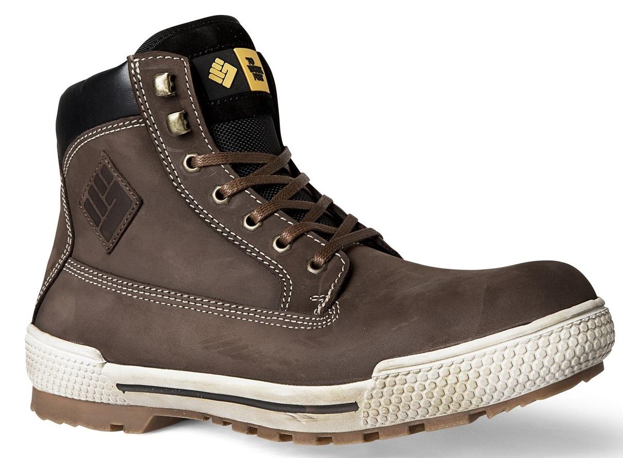 2w4 sicherheitsschuhe s3 sportlich leicht 2work4 stiefel kn chelhoch sneaker bn ebay. Black Bedroom Furniture Sets. Home Design Ideas